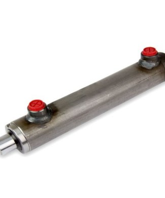 cilindro-de-al-50x30x100